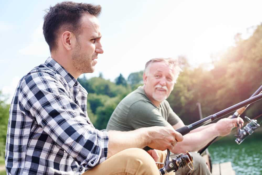 New anglers can use these great fishing tips