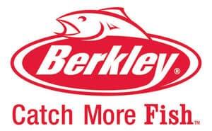 Berkley Fishing - Catch More Fish