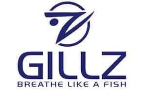 Gillz - Breathe Like A Fish
